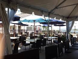 Hyatt Harborside Grill And Patio by 28 Harborside Grill And Patio Harborside Grill Amp Patio