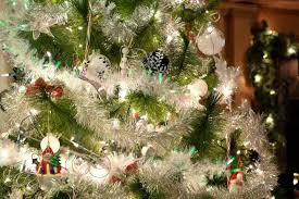 Longest Lasting Christmas Tree by How To Buy The Right Christmas Tree While Staying On Budget