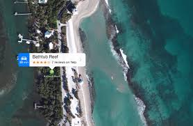 Is Bathtub Beach In Stuart Fl Open by Free Family Water Activities In Martin And St Lucie County Dad