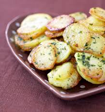 cuisiner la pomme de terre pommes de terre sarladaises les meilleures recettes de cuisine d