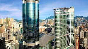 100 Hong Kong Condominium Why Real Estate Prices Will Fall InvestAsian