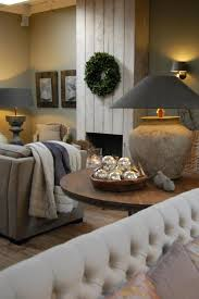 Modern Country Style How To Create Belgian With Texture Click Through For Details