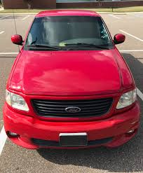 2001 Ford Lightning For Sale- Built Motor, Low Miles ... Ford Lightning Pickup Trucks For Sale Elegant 2001 Ford F 150 Svt The Svt That Never Was Gateway Classic Cars 1993 Youtube 2004 F150 David Boatwright Partnership Dodge 1999 Photos Informations Articles 2003 Overview Cargurus At 13950 Are You Ready For This Custom To Be Part Of Performance Product Blitz Digital Trends 2002 2014 Truckin Thrdown Competitors News Of New Car 2019 20 1994 Sale At Stl