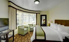 Es House Ac modations Guest Suites