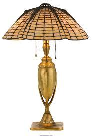 Tiffany Style Lamps Canada by Best 20 Tiffany Lamps Ideas On Pinterest Tiffany Lamp Shade