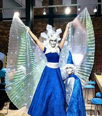 Halloween Express Raleigh Nc by 49 Best Bird Costume Images On Pinterest Carnivals Beautiful