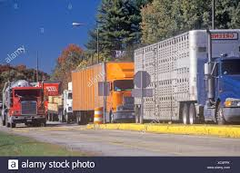 A Truck Weighing Station In Ashville, North Carolina Stock Photo ... Leaking Truck Forces Long I90 Shutdown The Spokesmanreview Hey Smokey Why Are Those Big Trucks Ignoring The Weigh Stations Weigh Station Protocol For Rvs Motorhomes 2 Go Rv Blog Iia7 Developer Projects Mobility Improvements Completed By Are Njs Ever Open Ask Commutinglarry Njcom Truckers Using Highway 97 On Rise News Heraldandnewscom American Truck Simulator Station Youtube A New Way To Pay State Highways Guest Columnists Stltodaycom Garbage 1 Of 10 Stock Video Footage Videoblocks Filei75 Nb Marion County Station2jpg Wikimedia Commons Arizona Weight Watchers In Actionweigh Stationdot Scale Housei Roadquill