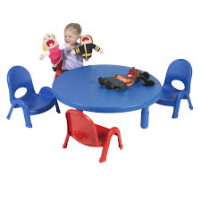 Toddler MyValue™ Set 4 Round - Royal Blue Best Choice Products Kids 5piece Plastic Activity Table Set With 4 Chairs Multicolor Upc 784857642728 Childrens Upcitemdbcom Handmade Drop And Chair By D N Yager Kids Table And Chairs Charles Ray Ikea Retailadvisor Details About Wood Study Playroom Home School White Color Lipper Childs 3piece Multiple Colors Modern Child Sets Kid Buy Mid Ikayaa Cute Solid Round Costway Toddler Baby 2 Chairs4 Flash Fniture 30 Inoutdoor Steel Folding Patio Back Childrens Wooden Safari Set Buydirect4u