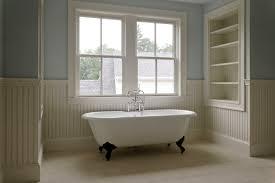 Acrylic Bathtub Liners Diy by Bathtub Reglazing How You Can Refinish Your Tub