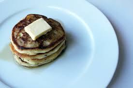 Bisquick Pumpkin Puff Pancakes by Gf Bisquick Copycat Recipe Gf Pancake Mix Gluten Free Soy Free
