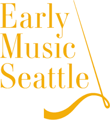 Seattle Baroque Orchestra Music And Medicine