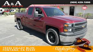 Sold 2014 Chevrolet Silverado 1500 Work Truck In Fontana Used Oowner 2014 Chevrolet Silverado 1500 Work Truck Price Photos Reviews Features For Sale In Houston Tx 2500hd City Mt Bleskin Motor Company Pa Pine Tree Motors Jim Gauthier Winnipeg All Encore Cars Preowned Extended Cab Ltz Z71 Double 4x4 First Test 3500hd Beloit Corvette Stingray Vehicles Sale Ck Pickup The