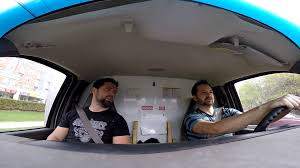 BroLaws   Two Guys In A Truck - Episode 1: Allow Us To Introduce ... Domestic Removals Movers Two Men And A Truck Two Men And Truck Home Facebook In St Charles Mo And A Help Us Deliver Hospital Gifts For Kids 2 Guys 1 Moving Services Opening Hours On Do It The Rain Newswire Twomenandatruck Who Blog Austin Tx Posts Page 4 Simple Needs Ga The Care
