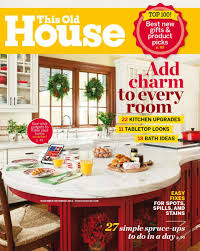 100 Home Furnishing Magazines 10 Best Decor That Will Make Your Decorating Easier