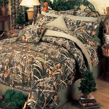 Cheap Camo Bathroom Sets by Camouflage Bedding Cabin Place