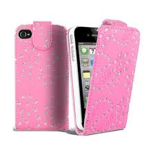 housse i phone 4s 28 images housse cuir iphone 4 4s hello