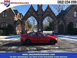 bmw 3 series 2006 in newark nj us auto wholesalers inc v67630