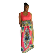 popular african dress red buy cheap african dress red lots from