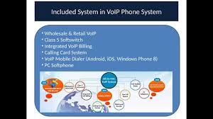 Softswitch & VoIP Phone System With Class 5 Features - YouTube 5 Standard Features You Should Expect From A Voip System Network Abundant And Useful For Call Management Sc9076ip Keys Headset Voice Mail Sip Phone Avaya 9600 Series Ip Dkphones Wikipedia Grandstream Networks Data Video Security And Functions Of Cisco Unified 7975g Business Over Phones Dp720 Cordless Handsets Amazoncom Spa525g2 5line Voip Telephones Save Konnect Voip Telepheskonnect Phoneturnkey The Internet Landline Phone With Highcontrast Colour Display Of Technology Top10voiplist