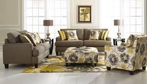 Furniture & Sofa Badcock Daphne Al