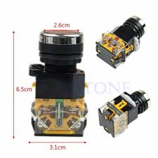Y103 Free Shipping Water Saving by Aliexpress Com Buy C18 Push Button Momentary Press Switch Heavy