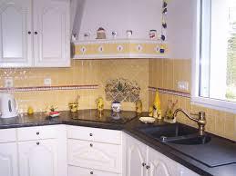 salle de bain moderne algerie tourcoing 2339 design