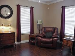 The Dining Room Jonesborough Tn by Country Setting With City Conveniences Vrbo