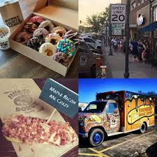 Hurts Donut - Wichita Kansas - Posts | Facebook Products Toppers Plus Food Truck Noble House Hawaiian Plate Lunch Review Wichita By Eb Irving Scrap Metal Recycling News Photos Stuff Productscustomization Two Men And A Truck Home Facebook Fire Torches Gym Where Nico Hernandez Trains Boxing Community Resilient Designbuild Cstruction 40 Best Dillons Stores Trucks Images On Pinterest Cars