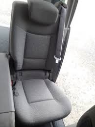 siege renault espace 4 occasion 7 ème siège arrière renault espace 4 lecreusetautomobile com