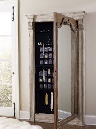 Furniture: Standing Mirrored Jewelry Armoire | Antique Jewelry ... Armoire Fniture Ebay Canada Big Lots Lawrahetcom Interior Jewelry Armoire Mirror Faedaworkscom Box With Mirror Free Standing Amazoncom Hives And Honey Bellshape Ideas Of Tar With Floor Modern Jewelry Cheval Abolishrmcom Pretty Ksvhs Jewellery Mirrors White Cheval Jcpenney
