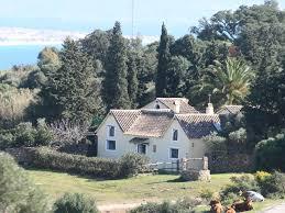 100 Tarifa House Villa