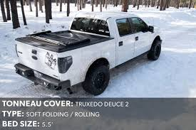 F150 Tonneau Covers Truck Bed Accsories Mats Liners Sliders Organizers Quietride Solutionsshowbedder Lund Tonneau Covers Genesis And Elite Tonnos By Top 10 Best Hard In 2018 Reviews Pro Review Bak Industries Tonnomax Tonno Cover Ladder Rack On Silverado Pickup A Trifold For 52018 Ford F150 Rough Types Of 23 Are Rollup Vs Comparison Youtube