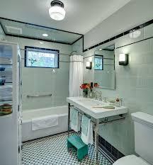 126 best vintage bathrooms images on retro bathrooms