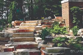 landscaping pavers janesville brick