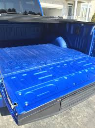 Armadillo Bed Liner by Line X Or Rhino Bed Liner Page 4 Ford F150 Forum Community