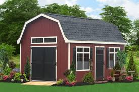 Awesome Looking Premier Dutch Barns | Portable Amish Sheds Pferred Structures Llc Built To Last A Lifetime Barn Garage Inspiration The Yard Great Country Garages Historic Hope Glen Farms Perfect Wedding With Pens And Needles Barn Quilt Stone And Wood Stock Photo Image 66111429 Old Fashioned Barn Enjoy With The Kids Treignesnamurthe Fashioned Polk County Iowa February 2011 Many Flickr Free Public Domain Pictures Door Latch This Is On By Doors Asusparapc Alices Farm Local Sustainable Farming Job Traing Classic Gooseneck Lights Give New Space Feel Building An Oldfashioned Pole Pt 6 Hands
