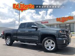 2020 Chevrolet Silverado 1500 Awesome Pre Owned 2010 Chevrolet ... Hd Video 2010 Chevrolet Silverado Z71 4x4 Crew Cab For Sale See Www Mayes230974 Chevrolet Silverado 1500 Crew Cab Specs Photos 4wd For Sale 8k Mileslike New 2500hd Overview Cargurus 2006 427 Concept History Pictures Value 2008 Chevy 22 Inch Rims Truckin Magazine Heavy Duty Radiators By Csf The Cooling Experts 3500 4x4 Srw Flatbed For Sale In Reviews Price Accsories Used Lt Lifted At Country Diesels