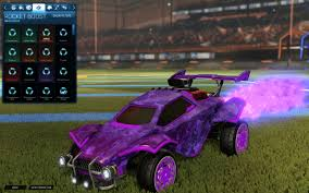 Purple Octane] [Dissolver] [Flamethrower Purple] [Purple Roulette ... Fisherprice Nickelodeon Blaze And The Monster Machines Starla Die Jam Comes To Cardiffs Principality Stadium The Rare Welsh Bit Ace Trucks 33s Coping Purple Skateboard 525 Skating Pating Oh My Real Honest Mom Amazoncom Baidercor Toys Friction Powered Cars Manila Is Kind Of Family Mayhem We All Need In Our Lives Truck Destruction Pssfireno Vette 75mm 1987 Hot Wheels Newsletter Chevrolet Camaro Z28 1970 For Gta San Andreas Free Images Jeep Vehicle Race Car Sports Toys Toy