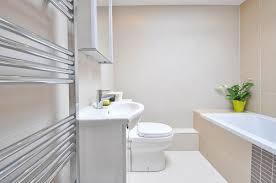 badezimmer design wichtiger als größe