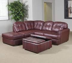 Sofa Beds Design breathtaking contemporary Serta Sectional Sofa