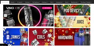 "The Best Online Vape Store In The US 2020 "" Eightvape Store "" Liquid Nicotine Whosalers Nic And Nic Salts Review By Diy Top 3 Reasons To Invest In Iventure Card Eightvape Hashtag On Twitter Best Online Vape Store And Shops For 2019 License Samsung Cell Phone Accsories From Zizo Wireless Eight Coupon Coupontopay 1080p Youtube 4th Of July Sales 2018 Discounts Deals Eliquid 20 Off Premier Research Labs Promo Codes Coupons Cinnamon Ejuice On The Market Eightvape Ross Dress Less Printable Crazy Love Store Myvapstore Flash Deal Coupon Codes Smoktech Just"