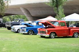 100 Brothers Classic Trucks Show And Shine 2015 Brother Truck Accessories And