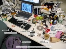 objet de bureau objet de bureau 100 images un objet design pour votre bureau
