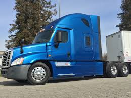 2015 FREIGHTLINER CASCADIA 125 EVOLUTION TANDEM AXLE SLEEPER FOR ... 2018 Freightliner Coronado 70 Raised Roof Sleeper Glider Triad Leftcoast Gamble Carb Forces Tough Yearend Decision For Many Freightliner Trucks For Sale In Va Rowbackthursday Check Out This 1985 Cabover Reefer 2017 Peterbilt Dump Truck Plus Videos For Toddlers With Trucks Used Sale In Texas Together El Paso Tx Ia 122sd Sale Severe Duty Vocational Heavy Duty Truck Sales Used Sales In South Trucking Pinterest Trucks