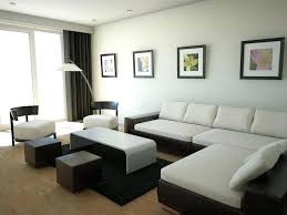 Simple Living Room Ideas Philippines by Fresh Small House Interior Design Ideas Philippines Decoration