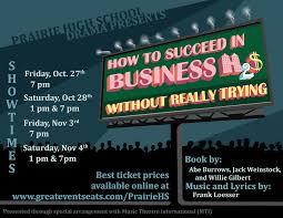 Irvington Halloween Festival Poster Contest by Flashalertportland Press Releases