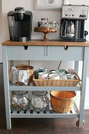 hip cafe right inside your home a wohnung hausdekor