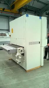 used scm sandya 7 r u0026j machinery
