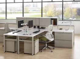 Dividends fice Furniture Systems Knoll Dividends
