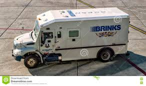 Brinks Security Truck Editorial Stock Photo. Image Of Retailers ... Golden Geese Its Takes A Lot Of Money And Hard Work To Make Blog Page 3 4 T G Commercials Dont Waste Your On These 10 Things 6 Autos Brinks Truck For Sale Armored Vehicles Gta 5 Online Easy Spawn Trick Quick Fast V Superrigs Milk Brigtees Car Kenya Bullet Proof Cars Vehicle Sales James Hart Mot Service Centre Commercial Car Valuables Wikipedia